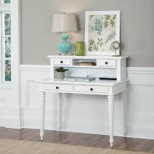 Student Desk Walmart by Student Desk With Hutch And Drawers Decorative Desk Decoration