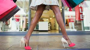 10 things no one ever tells you about shaving your legs stylecaster
