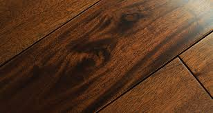 royal mahogany lacquered solid wood flooring flooring superstore