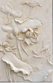 Marcel Home Decor Sandstone Relief Sculpture Wall Decoration Photo Detailed About