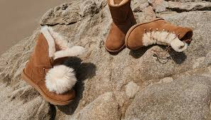deckers ugg australia sale ugg official boots slippers shoes free shipping returns