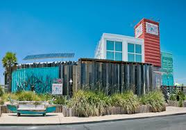restaurant pensacola beach fl red fish blue fish home