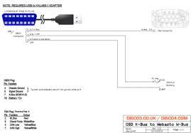 100 webasto sunroof wiring diagram nissan truck battery