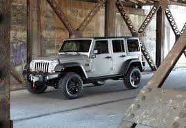 jeep wrangler grey 2015 2004 jeep wrangler 4 door news reviews msrp ratings with