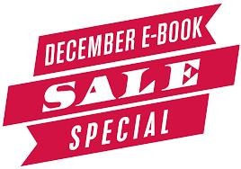 black friday and apple december ebook sale u2013get top 3rp titles for just 4 99 or even