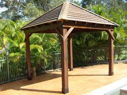 outdoor pavilion plans free outdoor plans diy shed home