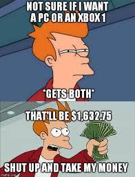 Take My Money Meme Generator - take my money meme generator 28 images meme stoner stanley keep