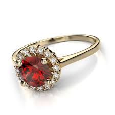ruby ring wedding band wedding wide ring mens wedding band men r