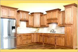 kitchen crown moulding ideas kitchen cabinet crown molding ideas kitchen cabinet with crown