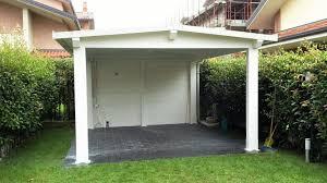 prezzi tettoie in legno per esterni tettoie legno lamellare per esterno cereda legnami agrate