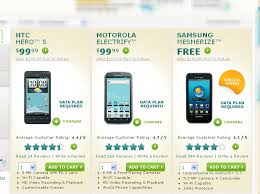 black friday deals on mobile phones u s cellular starting black friday sales today offering every