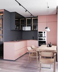 how to make an open concept kitchen open concept kitchen and living room 55 designs ideas