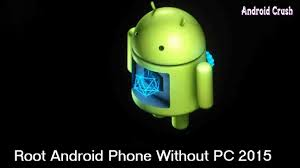 root android without computer pc 2017 updated android crush