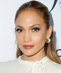 j lo jennifer lopez shares the secrets behind her enviable glow you ll