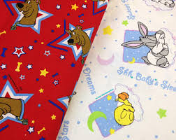 scooby doo wrapping paper scooby dooby doo etsy