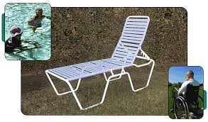 Commercial Patio Tables And Chairs Commercial Pool And Patio Furniture Sales And Repair Seabreeze