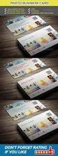 Print Business Cards Photoshop 85 Best Print Templates Images On Pinterest Print Templates