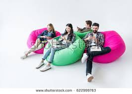beanbag stock images royalty free images u0026 vectors shutterstock