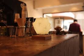 Levitating Bulb by Glow Illuminating Crystal That Floats In Mid Air U2013 Visuall