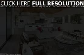 home interiors photo gallery interior design view fashion home interiors room design ideas