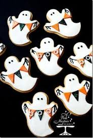 Decorated Best 25 Decorated Cookies Ideas On Pinterest Decorated Sugar