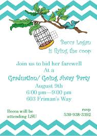 farewell potluck party invitation wording cogimbo us