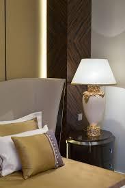46 best living room modern images on pinterest living room classic style apartment in ospedaletti evoking the italian riviera http freshome modern home designmodern