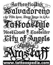 angel wings tattoos back tattoo script fonts generator