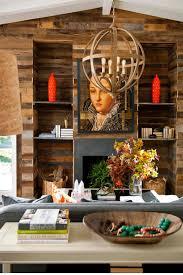 accessories 20 interesting images diy built in bookshelves around