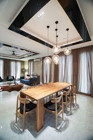 100 infinity kitchen designs modern wet kitchen design