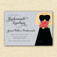 bridal luncheon invitations templates excellent bridal luncheon invites 53 trendy shower bridal luncheon