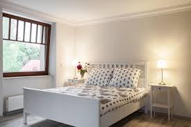 Schlafzimmer Farben Orange Farbgestaltung Im Schlafzimmer 32 Ideen Für Farben Schlafzimmer