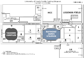 rutgers football parking map texanmark s tailgate guides august 2010
