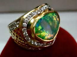 fire opal rings images Fire opal rings australian sale75 savings off money in your jpeg
