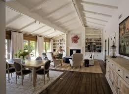 open concept ranch floor plans house floor plan with modern theme home interior plans ideas