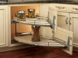 newest kitchen ideas kitchen design microwave placement home design