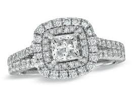 million dollar engagement ring wanna see the million dollar ring that basketball player