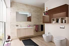 design my bathroom modern contemporary bathroom design luxmagz