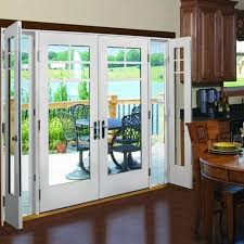French Doors Patio Doors Difference Best 25 French Door Sizes Ideas On Pinterest Pantry Doors