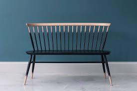 Ercol Armchairs Originals Ercol Furniture
