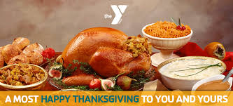 thanksgiving day hours volusia flagler family ymca