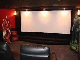 home theater forum blu ray welcome to damnsam77 u0027s cedar peaks cinema u0026 bar completed blu