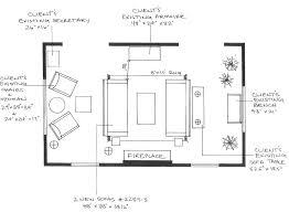 floor layout planner floor plan furniture planner living room furniture layout tool on