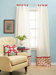 Curtains Made From Bed Sheets Best 25 Flat Sheet Curtains Ideas On Pinterest Sheets To