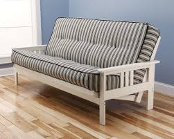 sofa futon cheap futons for sale futon sofa futon beds fabfutons