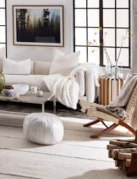 design mã bel mannheim minimalist and cozy with luxe all white layers and wood