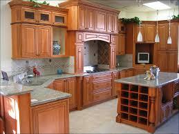 kitchen kitchen cabinets corner hutch ikea ikea gray kitchen