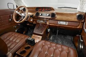 Scion Interior Check Out The Interior Of Riley Hawk U0027s Scion Xb