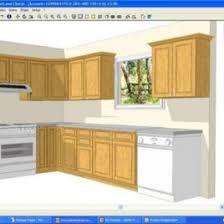 3d cabinet design software free kitchen design program u2013 zipper