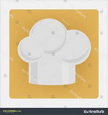toque cuisine toque cuisine frais chief cook symbol toque cuisine food stock